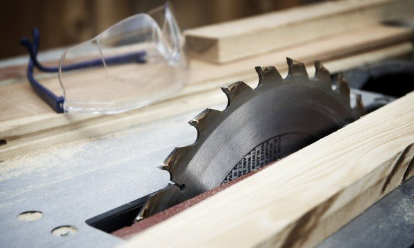 Tips to Pick the Best Circular Saws